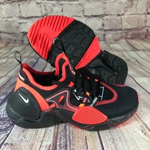 NIKE Huarache E.D.G.E. AS QS All Star Racing